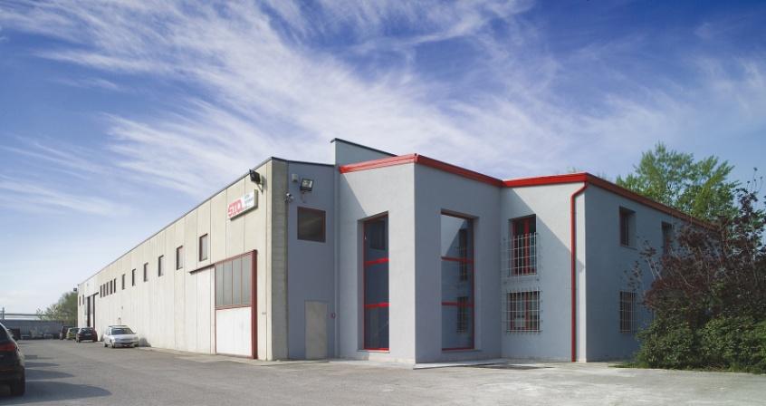 STA-HVAC-Company