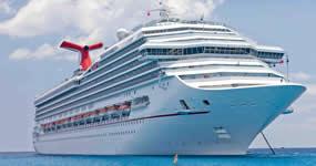 cruise-hvac