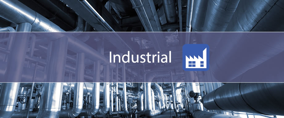 industrial-hvac