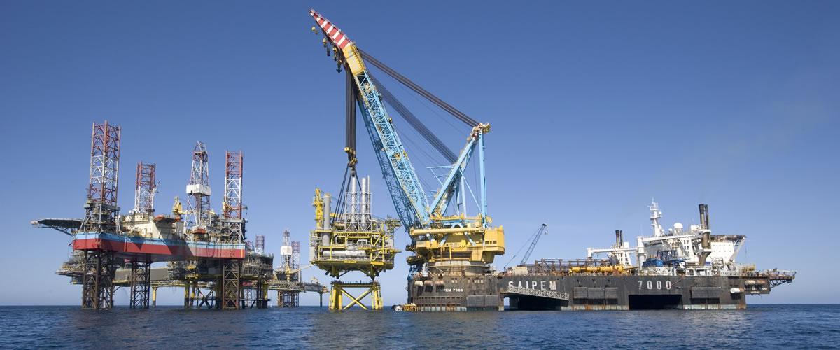 offshore-hvac