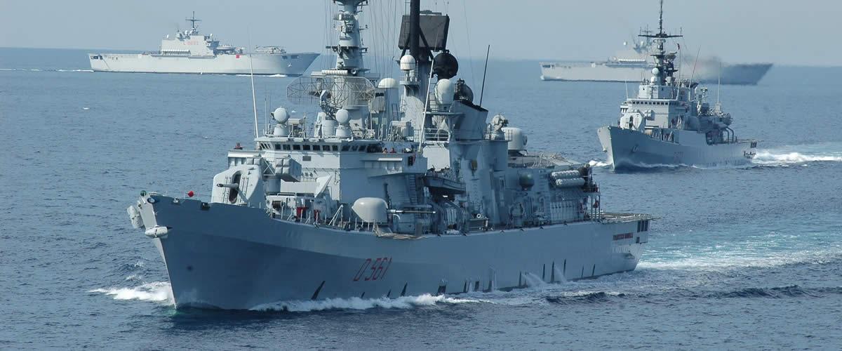 sta-navy