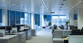 office-HVAC