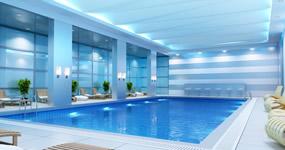 swimming-pool-hvac