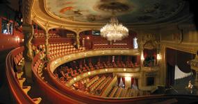 theater-HVAC